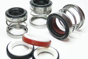 ET21-Metric-&-Imperial-Mechanical-Seal_295px
