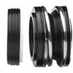 60375CCN Pac-Seal Type 6 Mechanical Seal