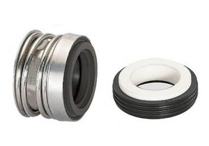 Astral Pool Mechanical Seal
