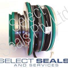 Flgyt Mixer Seal 4650