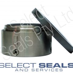 Sykes Pump Seal