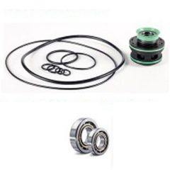 7310800-Repair-Kit