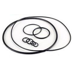 7311100-O-ring-Kit