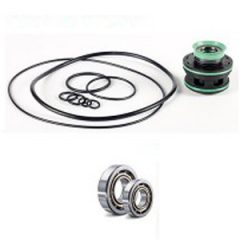 7317900-repair-kit