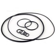 7318200-O-ring-Kit