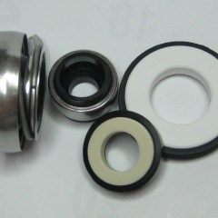 Lowara Pump Seal Fits PKM 160-0