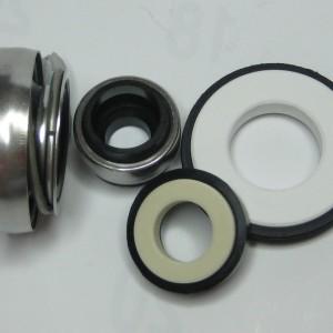Lowara Pump Seal Fits PKM 160-0