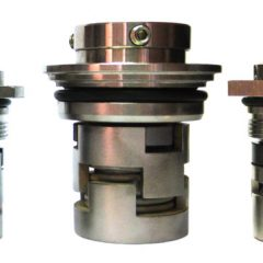 Grundfos Cartridge Seal