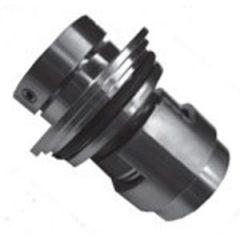 MS-96436728-(HUUV)