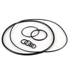 O-Ring-Kit---508512