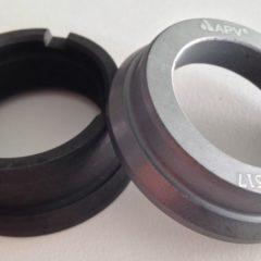 APV W+ SPX Pump Mechanical Seal 01