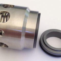 Lowara VS Pump Seal