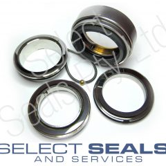 Flygt Pump 3201 Seal Kit
