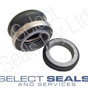 Hidrostal Pump Seals