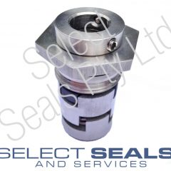 Grundfos Cartridge Seals
