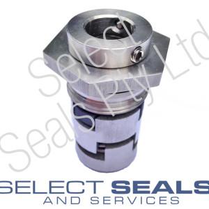Grundfos Cartridge Seals