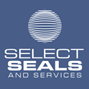 Select Seals And Services Pty Ltd updated their profile picture.