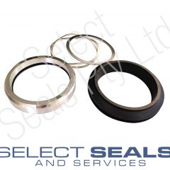ABS Pump Seals