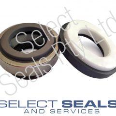 Speck Pump Seals