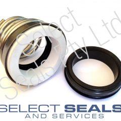 Lowara Pump Seals
