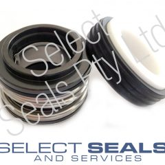Onga Pump Seals